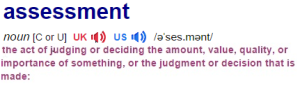 2015-09-28 16_23_19-assessment Meaning in the Cambridge English Dictionary