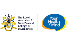 logo_ranzcp_your_health
